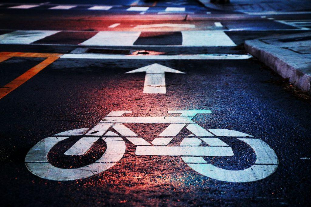 eBikeLabs e-bike sharing solution